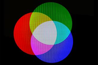 機能性色素