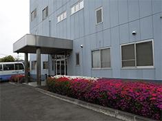 技術開発研究所